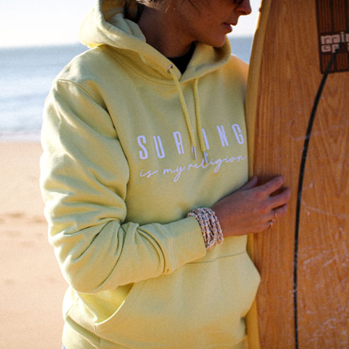 surfing-is-my-religion-sweat