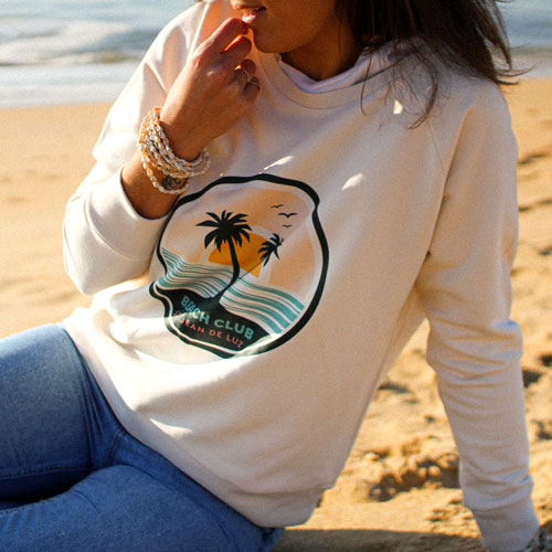 sweat-beach-club-collection-ete
