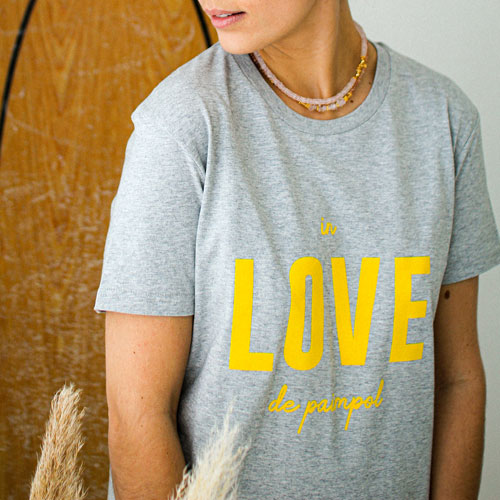 tee-shirt-collection-ete-in-love-de